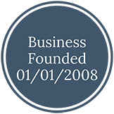 business-founded