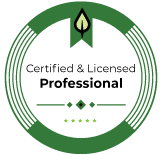 certified-and-licensed