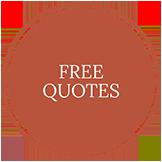 free-quote