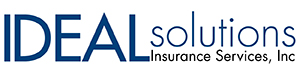 IDEAL Solutions Insurance Services Inc logo